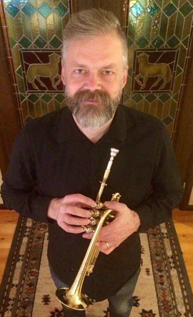 fredrik-plumppu-piccolatrumpet